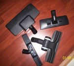 Floor Tools 32mm
