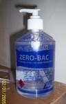Zero-Bac