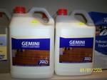 Gemini Floor Sealer